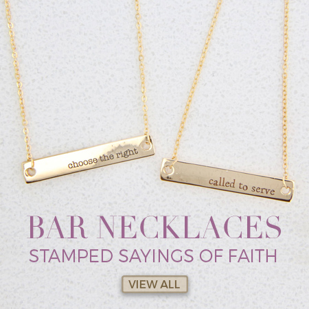 Email-450x450-BarNecklaces