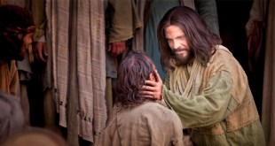 """The Inspiring True Story Behind the LDS Hymn """"Where Can I Turn for Peace?"""""""