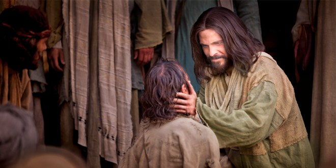 "The Inspiring True Story Behind the LDS Hymn ""Where Can I Turn for Peace?"""