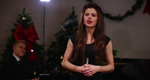 """December Song"" Cover Reminds Us Service Doesn't Have to Stop After Christmas"