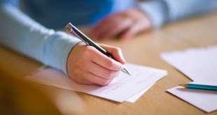 Setting SMART Goals - FHE Lesson