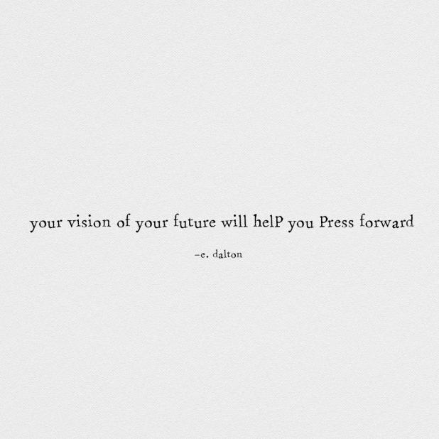 new-year-dalton-quote-fix