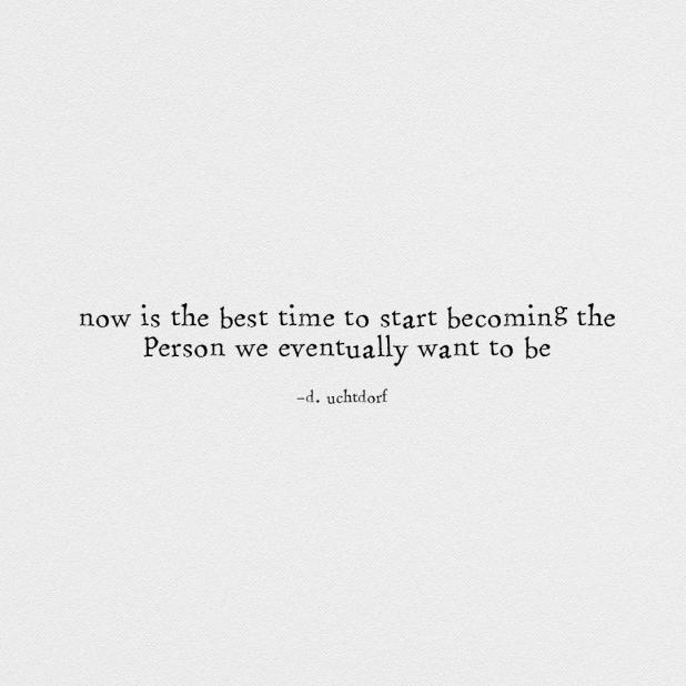 new-year-uchtdorf-quote