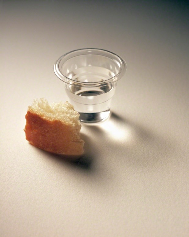 bread-and-water-351508-print