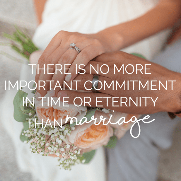 lds-valentine's-day-quotes-10