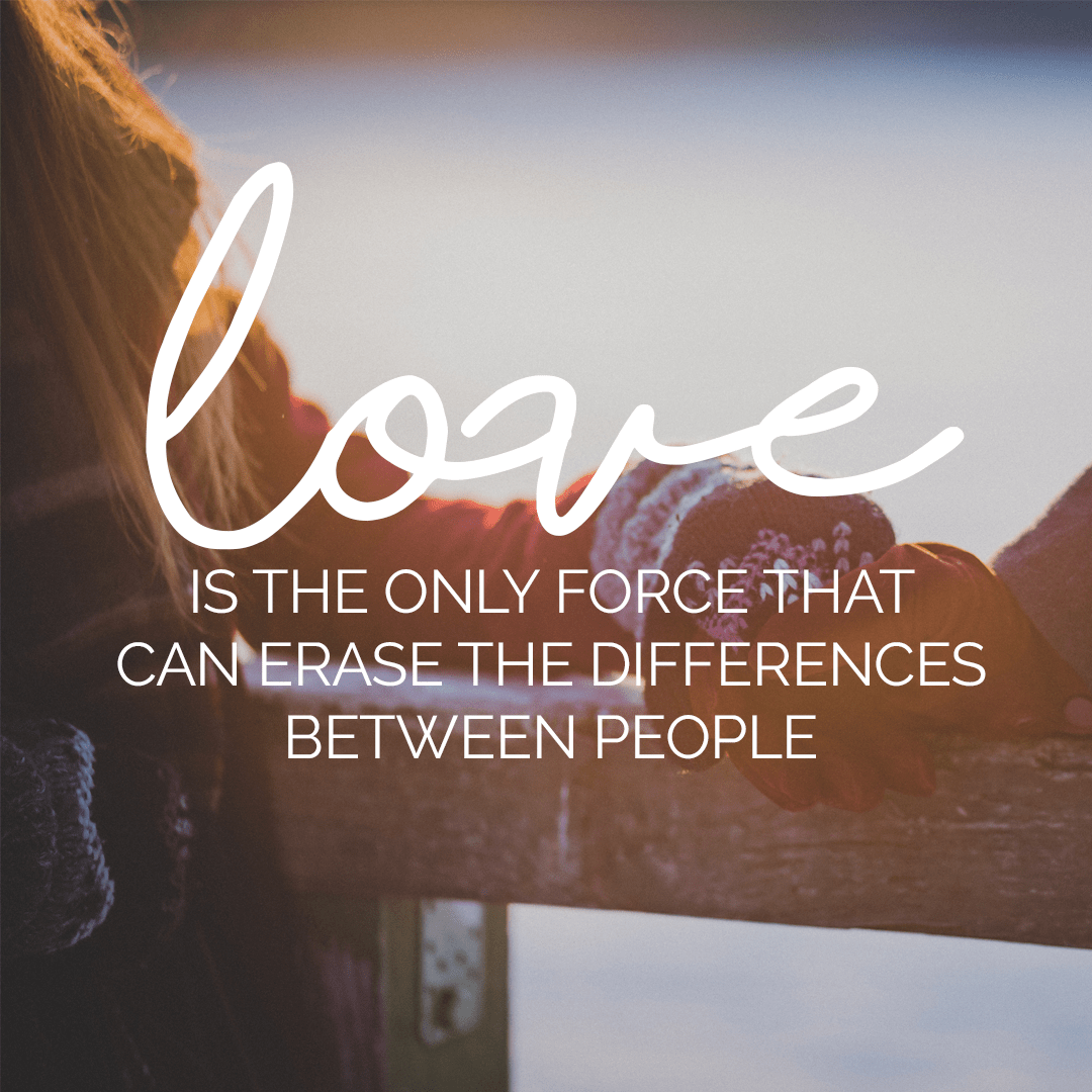 10 Precious LDS Quotes About Love Amp Marriage LDS Daily
