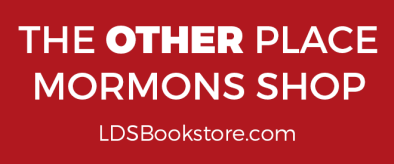 the-other-place-mormons-shop-660x275