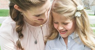 The Best LDS Mother's Day Gifts
