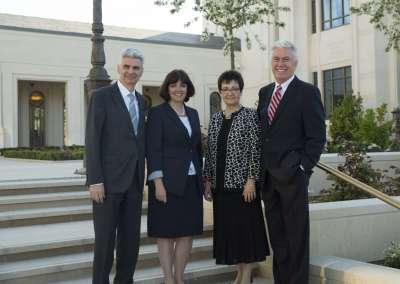 Courtesy of mormonnewsroom.org