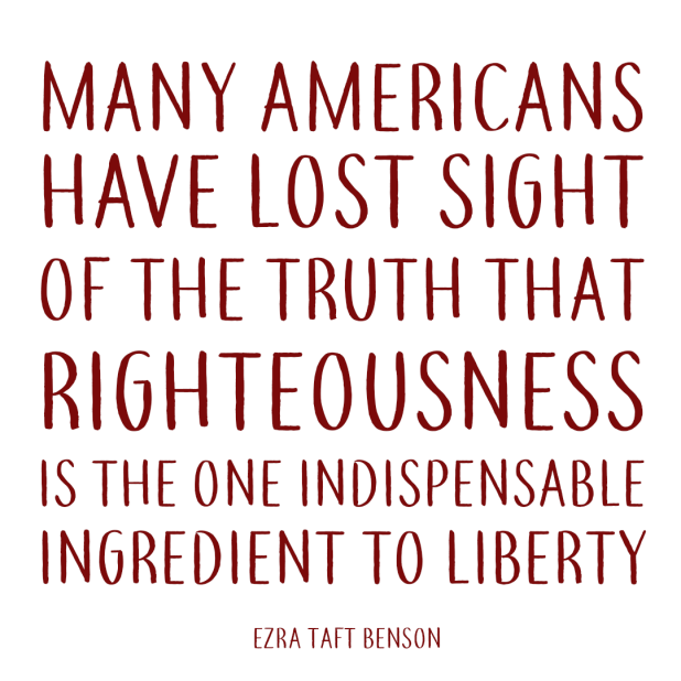 lds fourth of july quote 4