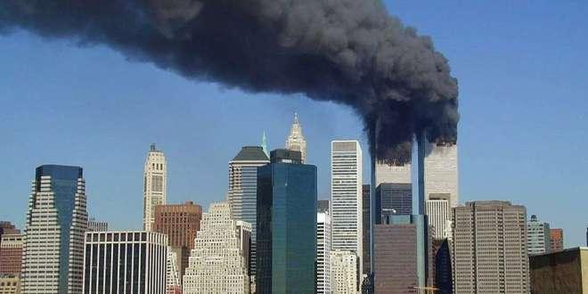 9/11 FHE Lesson - Remembering September 11, 2001
