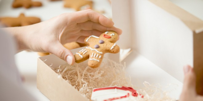 50 More Service Ideas to Help You Light the World This Christmas