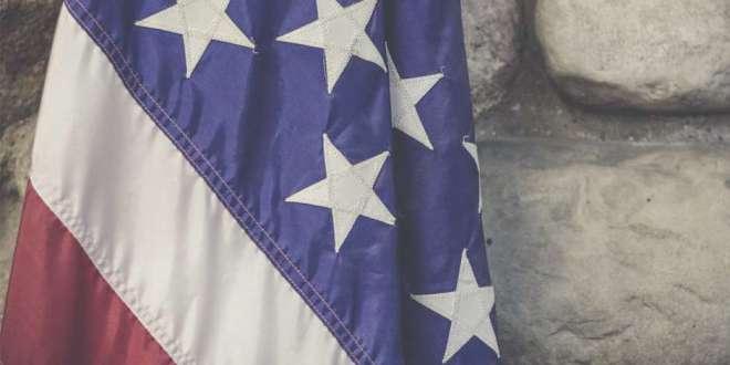 Veterans Day FHE Lesson - What Veterans Sacrifice