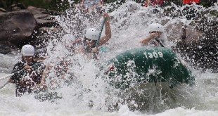 New LDS Summer Adventure Camp Opens for Teens