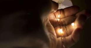 FHE Lesson on Faith - Faith Requires Action
