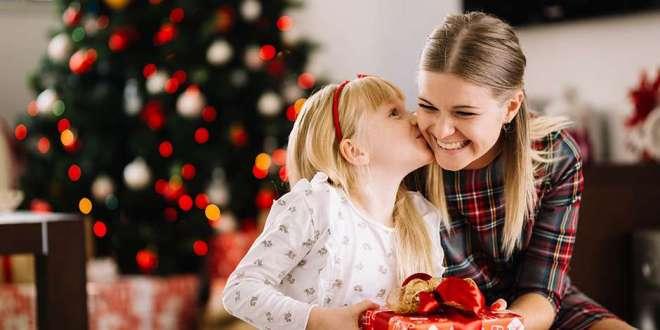 20 Ideas for Week 3 of #LightTheWorld: Light Your Family