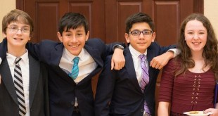 Church Announces Age Changes for Youth Progression, Ordinations