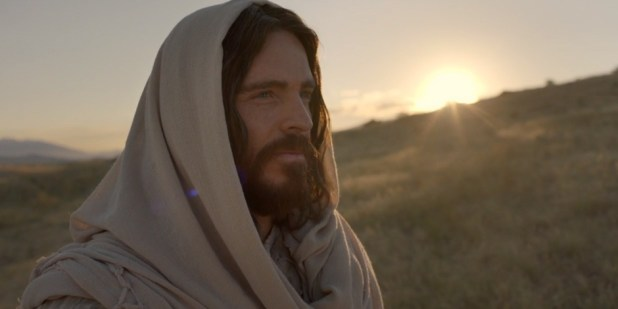 Church Releases New Easter Video, Offers Invitation for Easter Sunday