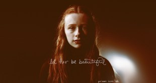 """""""Let Her Be Beautiful"""" is a Liberating Reminder of True Beauty"""