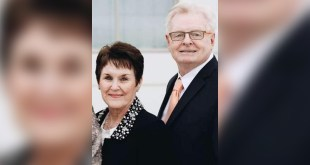 Senior Latter-day Saint Missionary Dies Due to COVID-19
