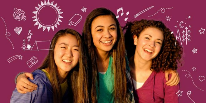 Young Women Organization Celebrates 150 Years in 2020