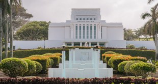 12 More Latter-day Saint Temples to Reopen June 15