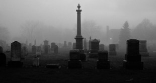 Do Latter-day Saints Believe in Ghosts?