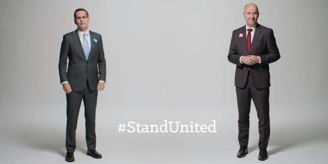 Utah Gubernatorial Candidates Make Headlines for Unique Political Ads