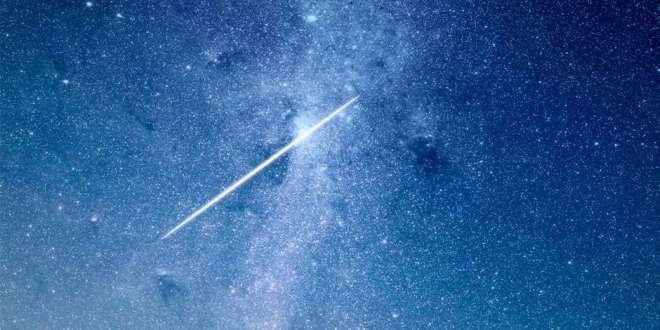 Wonders in the Heavens | 16 February 2021