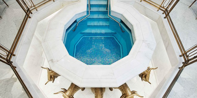 Church Announces New Phase to Allow for Temple Baptisms