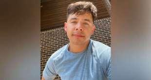 David Archuleta Comes Out as Member of LGBTQ Community