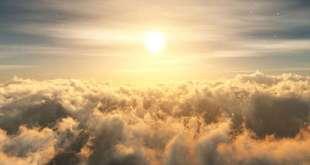 Joseph Smith's Vision of Heaven | 11 July 2021
