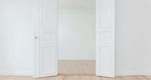 Keep the Door Open to Faith | 21 July 2021