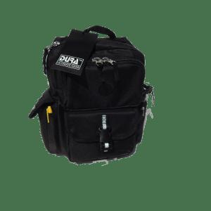 Hyrum Missionary Side Bag