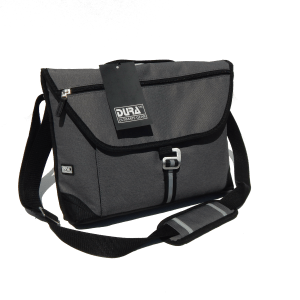 Samuel Missionary Side Bag
