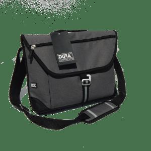 Samuel Missionary Side Bag