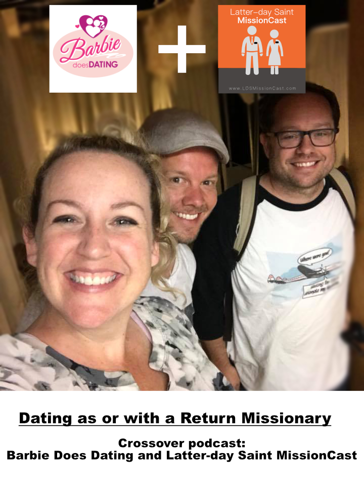 dating lds missionary