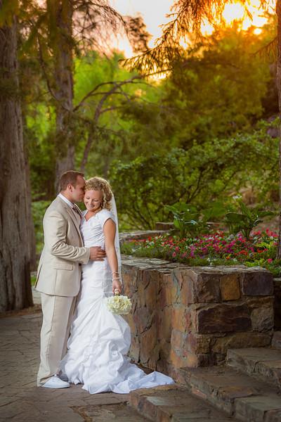 Utah County Fair - First Place Weddings