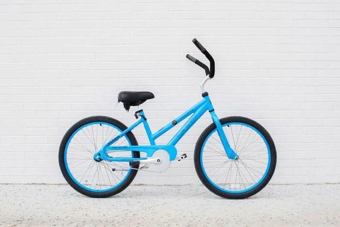 30a Bike Rental 24 inch