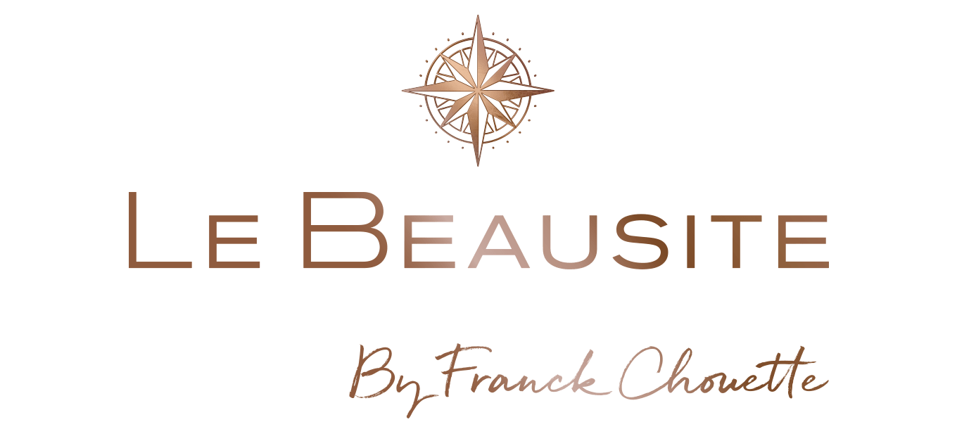 Le Beausite By Franck Chouette