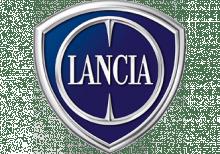 Certificat de conformité Lancia| Obtention du Certificat de Conformité  Européen Lancia