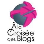 A la croisée des blogs