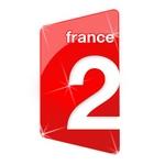 JT de France2