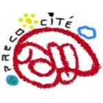 Préco-Cité