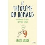 Le Théorème du Homard