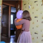 A 6 ans