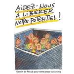 Pécub (www.asep-suisse.org)