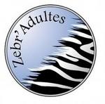 Zebr'Adultes : une conférence