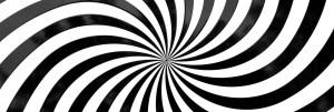 [Vidéo] Illusions d'optiques
