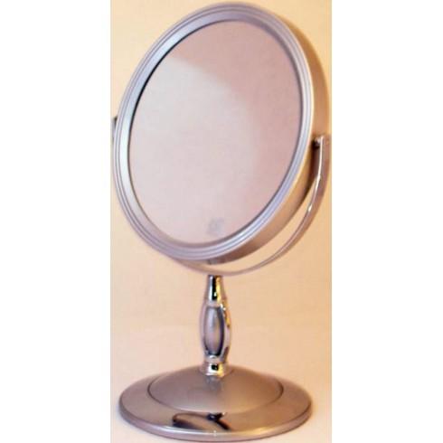 Achat En Ligne Miroir Grossissant X5 17 5cm 64360g